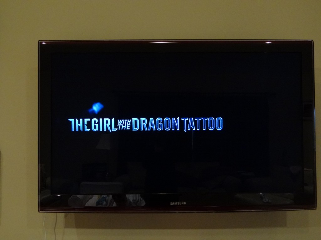 DSC020701 1024x768 The Girl with The Dragon Tattoo Date Night #CouchCritics #Cbias