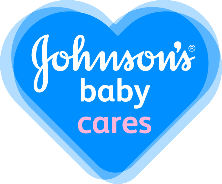 JohnsonsBabyCares HighRes Johnson Baby Care and Save the Children!