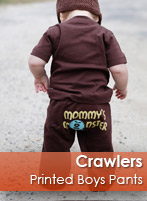 147x201 1202 Crawlers Skull RuffleButts and Rugged Butts Review Giveaway!