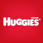 373041 106874109386 1747795621 n Huggies Wipes to the Rescue!