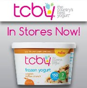 373041 321807007881463 1319944057 n Tropical Splash Summer Celebration with TCBY frozen yogurt!  #TCBYGrocery #Cbias