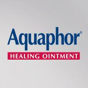 373044 237849152925047 130936383 n Aquaphor and $50 Visa Gift Card Review Giveaway