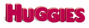 huggies logo red 1 Celebrating Fathers Day with Huggies