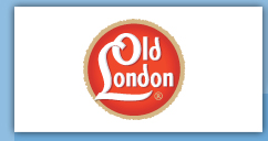 Old London Healthy Snacks & OPA! To a Better You Sweepstakes