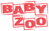 logo Baby Zoo Sleeptrainer Review!!
