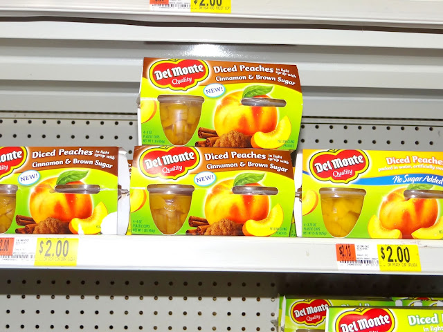 DSC05466 Family Night with Del Monte fruit cups #Snacks4WimpyKid #Cbias