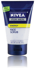 NFM EFS 72140813598.ashx  Nivea Men Products Review and $50 Visa Gift Card Giveaway!