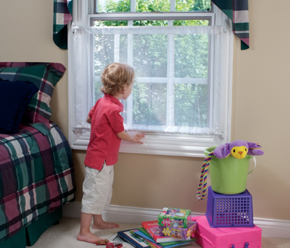 gl s303 1 KidCo Mesh Window Guard and KidCo Window Stop Review Giveaway!