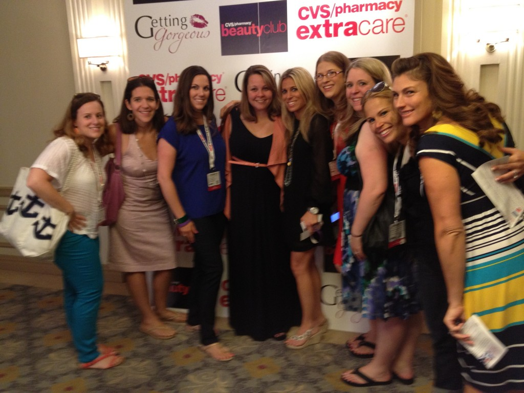p61 e1344306738940 1024x768 My huge #Blogher12 Recap!!