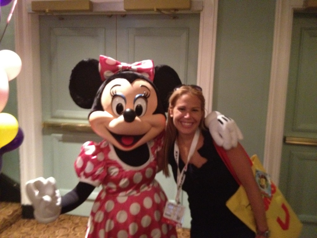photo 11 1024x768 My huge #Blogher12 Recap!!