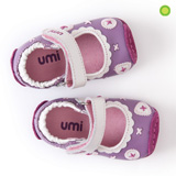 300082 532 t Umi Childrens Shoes Review Giveaway!