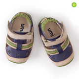 300094 401 t Umi Childrens Shoes Review Giveaway!
