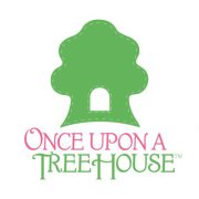 41605 262408137115278 615870314 n Once Upon A Treehouse Doll Line!