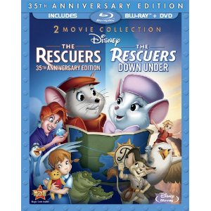 51rmt4+bWaL. SL500 AA300  Huge Disney DVD Review Giveaway: 2 winner=4 Disney Limited Edition DVDs each!!