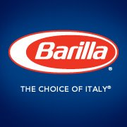 592267 184778364902413 1432123187 n Barilla Microwaveable Meals Review Giveaway!