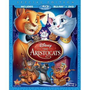 61eW57Ng7jL. SL500 AA300  Huge Disney DVD Review Giveaway: 2 winner=4 Disney Limited Edition DVDs each!!