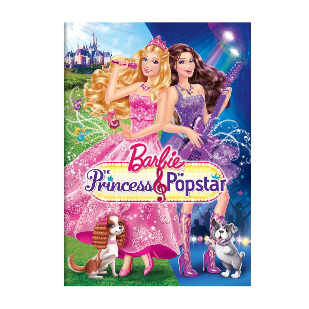 91e kvyTigL. AA1500  1024x1024 We had a Barbie Princess Popstar Party (Review) and Barbie #PopStarPrincess Giveaway!