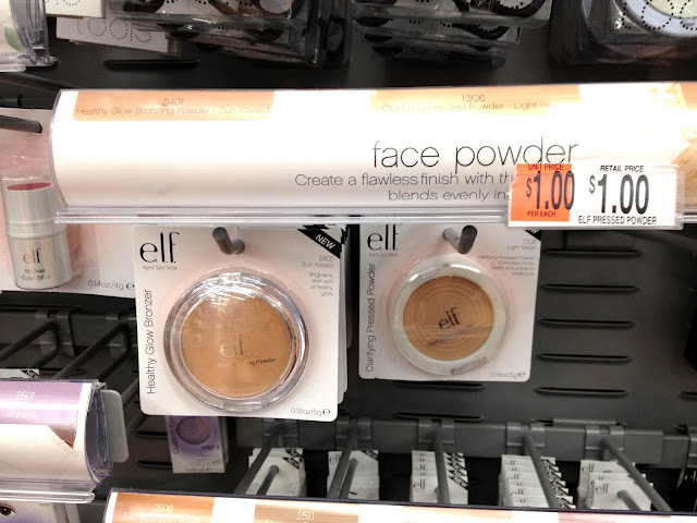 IMG 0802 Making myself pretty with e.l.f. cosmetics #eyeslipsface #Cbias