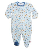 JJ314 SKY J jpg 155x174 q85 Zutano Kids Clothing Review and $75 Zutano Giveaway!