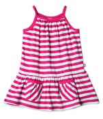 PT06 FUCH BB jpg 155x174 q85 Zutano Kids Clothing Review and $75 Zutano Giveaway!