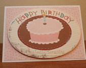 il 170x135.344656870 Samanthas Cricut Creations #Etsy Review Giveaway!