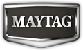 img logo Maytag Bravos XL has the performance and versatility to help with the most challenging laundry tasks! #MaytagMomsI