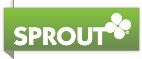 logo 21 Sprout Toddler Meals!