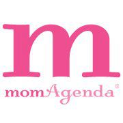 41572 5751906796 1098729549 n momAgenda Yearly Planner Review Giveaway!