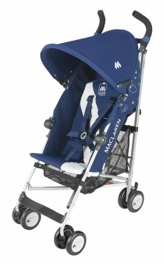 WDN03012  27420.1334045755.376.376 Maclaren Triumph Stroller Review Giveaway!