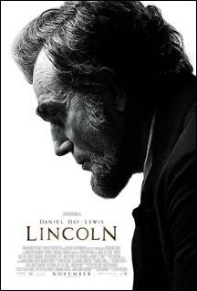 image001 Lincoln coming to a theatre near you on 11/16/2012