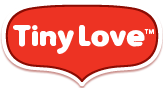 logo 10 Tiny Love Musical Stack and Ball Game/ Follow me Fred Toys Review Giveaway! #HolidayGiftGuide
