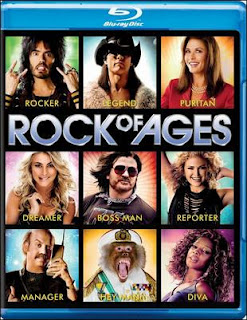 rock of ages blu ray dvd best buy exclusive movie Rock of Ages DVD coming to Best Buy soon!