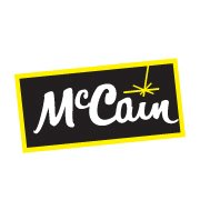 203480 144412542294924 996407670 n McCain All Natural Potatoes  Review and Giveaway (2 winners)