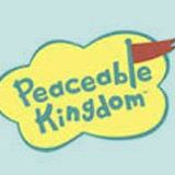 554556 10150689088746166 1569096816 a Peaceable Kingdom Preschool Kids Games!