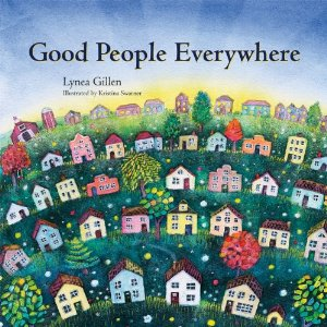 61S6EQ8Wb8L. SL500 AA300  Good People Everywhere  Book Review!