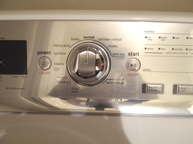 DSC067192 My Thoughts on the Maytag Bravos XL High Efficiency Top Loader Washer/Dryer #MaytagMoms