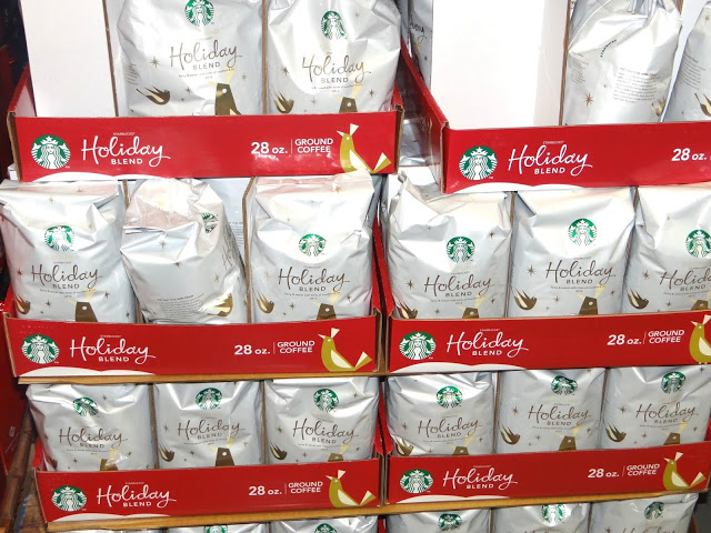 DSC07784 Honoring Veterans With The Perfect Starbucks Pairing #Cbias #DeliciousPairings