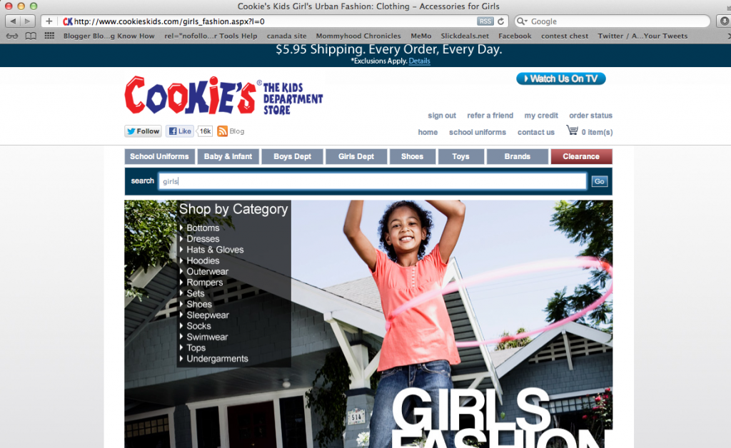 Screen Shot 2012 11 01 at 12.43.08 PM 1024x628 Updating My Childrens Wardrobe with Cookies Kids Clothes #CookiesKids #Cbias