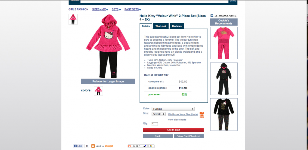 Screen Shot 2012 11 01 at 12.51.54 PM 1024x501 Updating My Childrens Wardrobe with Cookies Kids Clothes #CookiesKids #Cbias