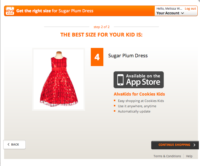 Screen Shot 2012 11 11 at 9.37.16 AM Updating My Childrens Wardrobe with Cookies Kids Clothes #CookiesKids #Cbias