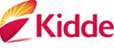 company logo Kidde Worry Free Smoke Alarms Review and Giveaway!