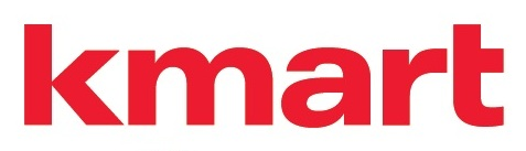 Be sure to shop Kmart this coming Sunday November 4th for ...