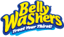 logo belly washers In Zone Brands: Tummy Tickler and Tummy Tickler Tots!