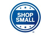 shop small Small Business Saturday  Please join on November 24, 2012 #SmallBizSat