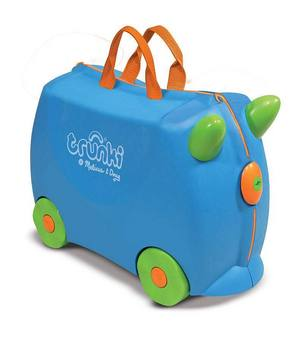 t300 0a2775447263c9eb1b71e629fec49f85 Melissa and Doug Trunki Review Giveaway!