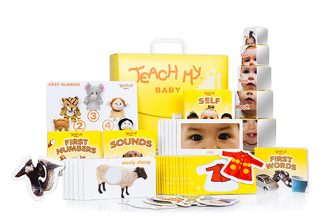 tmb section Teach My Educational Kits (babies, toddlers, preschoolers) Review Giveaway #HGG