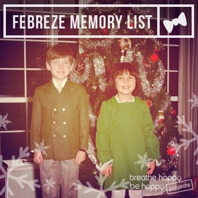 189283 10152308110450368 1296395224 n Febreze Memory List: Share your Favorite Memory with Febreze Today!