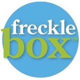 292947 10150643068751024 1839246851 a Frecklebox Personalized Kids Gifts Review Giveaway!