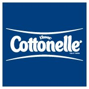 373502 199275490858 1211540109 n Cottonelle Care Routine and final submissions for the Cottonelle Name It Contest!