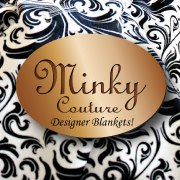 540127 405201746213439 783395263 n Minky Couture Blankets Review Giveaway
